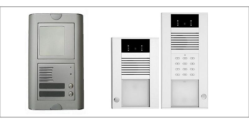 Domovní-telefony-Alphatech-Praha