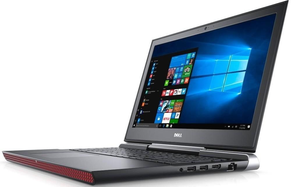 pronájem notebooků a výpočetní techniky