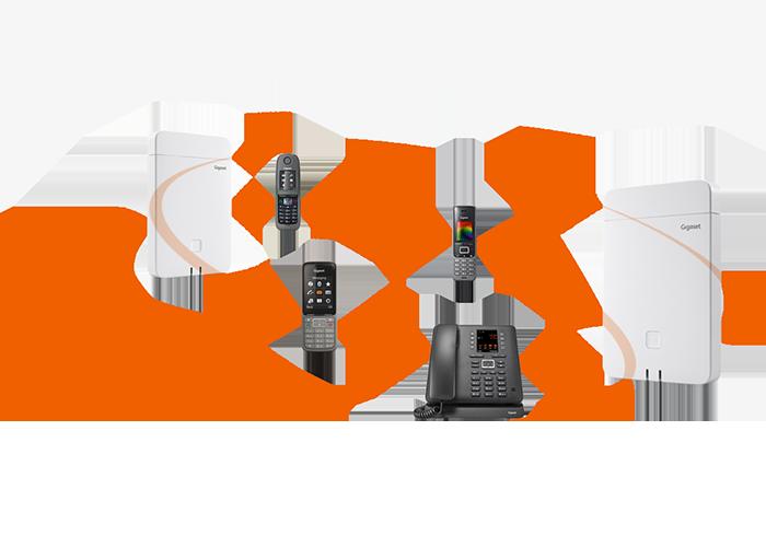 <!-- wp:paragraph --> <p>Každá zóna Gigaset N870 Multicell podporuje celou organizaci o velikosti SME a lze ji snadno nasadit na nejmenších i největších lokalitách. Je-li vaše organizace větší, jednoduše se nasadí multizóna pro roaming a předávání konverzací. Multizónové instalace s více než stovkou multicell přístrojů napříč velkými lokalitami - továrnami, hotely, nemocnicemi či sklady - nabízejí DECT komunikační síť obsluhující tisíce zaměstnanců.</p> <!-- /wp:paragraph -->  <!-- wp:paragraph --> <p>Systém N870 Multicell podporuje VoIP komunikaci jak místní, tak na bázi cloudu, a to s flexibilitou, která se rychle přizpůsobí každé rostoucí firmě. Díky jednoduchému instalačnímu procesu nabízí systém N870 Multicell rychlé nasazení profesionálních DECT sluchátek Gigaset napříč celou lokalitou.</p> <!-- /wp:paragraph -->